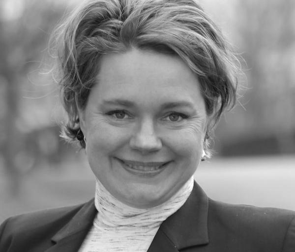 Sabine Rosén